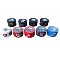 Buy cheap Cotton Fabric Adhesive Sports Tape from wholesalers