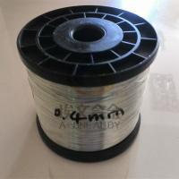 Quality Ni-Span-C alloy 902 Elastic alloy wire for sale