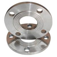 """Quality ANO4400 Stainless Tube Fittings Reducing Flange 150# - 6000# Pressure 1/2"""" - 24"""" for sale"""