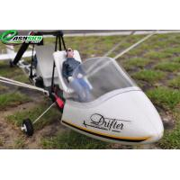 Quality Radio / Remote Control Electric Beginner RC Airplanes Drifter 2.4 G 4ch Brushless ES9908 for sale