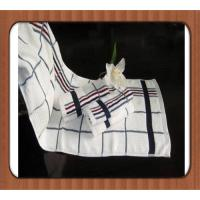 Quality new arrival promotional gifts 2016 cheap price 100% cotton face towels for sale