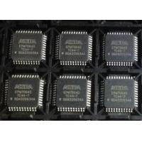 Quality EPM7064STC44-7 CPLD IC 64MC 7.5NS 44TQFP Integrated Circuits for sale