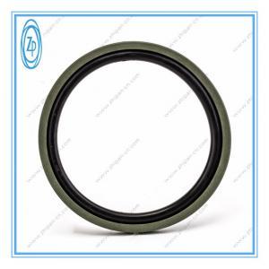 GLYD SPGO Hydraulic Pump Seals, Hydraulic Piston PTFE High Pressure Seals