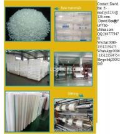 Optical A-grade Three-layer AB adhesive protective film