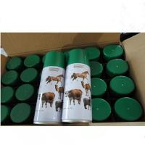 China 2% Oxytetracycline Pharmaceutical Antibiotie Veterinary Antiseptic Spray on sale