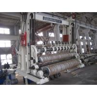 Buy High Quality Paper Rewinder for paper making machinery at wholesale prices