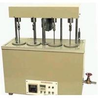China GD-11143 Lubricting Oils Rust Preventing Characteristics laboratory Tester on sale
