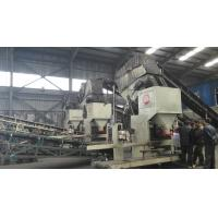 Buy cheap Good Quality 30T/H Coal Bagging Machine; Charcoal Bagger 10-50kg support, 500 from wholesalers