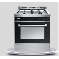 Hob electric oven cabinet 220v xskitchen brand oem from wholesalers