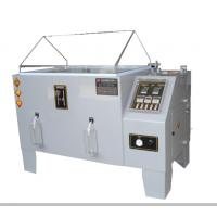 Quality PVC Material CASS Salt Spray Test Chamber With Press Controller And Stander Model for sale