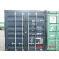 CMC White Powder/ Carboxymethyl Cellulose Sodium Salt/ Chemical Product/MSDS