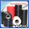 Buy cheap Thermal transfer ribbon color barcode ribbon from wholesalers