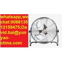 Quality Strong Force Industrial Fan for sale