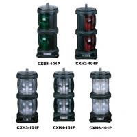 Quality Double-Deck Navigation Signal Light for sale