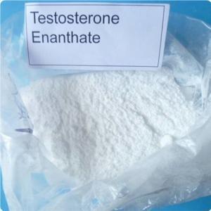China Ca USA Stock 99% Exemestane / Aromasin Anti Estrogen Steroids CAS 107868-30-4 on sale
