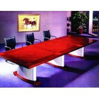 China Conference Table on sale