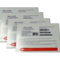 Buy cheap Microsoft Windows Server 2008 r2 OEM Activation Warranty ...: www.webtextiles.com/images-sample-corporate-guarantee