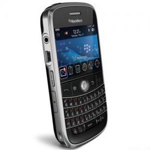 Supply original unlocked Blackberry bold 9000