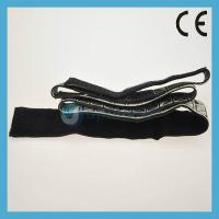 Quality Belt for TOCO and Fetal probe for sale