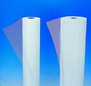 China Alkaline Resistant Fiberglass Mesh-Glass Fibre Mesh on sale