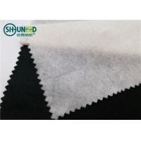 Quality 100% Polyester Needle Punched Non Woven Felt 100gsm Fabric 150cm Weight for sale