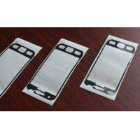 Quality Screen Protector Film For Mobile Phone , Pet Film Sheet / Pet Polyester Film for sale