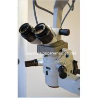 Buy Ophthalmic Zeiss Leica Moller Topcon Microscope Imaging Inverter Lens for at wholesale prices