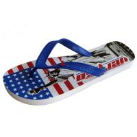 Quality fashion slipper for men in 2013 for sale