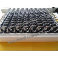 Quality GUIDE TEETH BLOCK 6/6 4/4 for sale