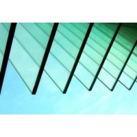 Quality 3mm Tempered Glass Panels for sale