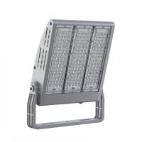 Quality 150 Watt Outdoor High Power Led Flood Lights  For Football Pitches for sale