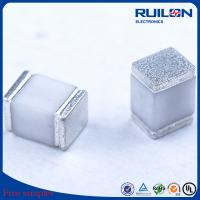 Quality Ruilon SMD5050 Series Gas Discharge Tubes GDT Surge Arrester for sale