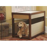 China pet crate , pet cage, dog crate , dog cage on sale