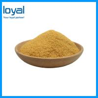 Quality Dispersing Agent Nno Used in Construction Building Materials &Water Treatment Chemicals for sale