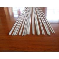 Quality Glass Fibre Bar, FRP Bar with Light Weight for sale