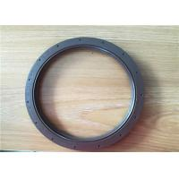 Quality Non Standard Rubber Gearbox Oil Seal , Engine Oil Seal Auto Engine Parts for sale