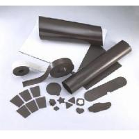 Quality Magnetic Tape for sale