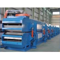 Quality Auto Film Device Industrial Roll Laminating Machine with Cutting Fuction for sale