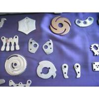 Quality Stainless steel casting for sale