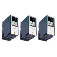 Quality Three Phase Vector Frequency Inverter Tension Control 45kW High Start Torque for sale
