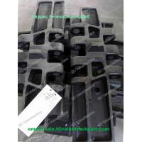 Quality Crane Track Shoe for LIEBHERR HS885HD for sale
