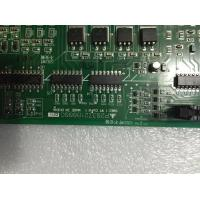 Buy cheap MITSUBISHI elevator spare part W1 board P203721B000G01 G02 ,Schindler encoder300 from wholesalers
