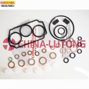 Quality cummins 6bt 5.9 engine rebuild kit 800636 VW(ME)/VE R 270 repair kit brand cummins for sale