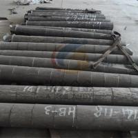 Quality Hastelloy B3 (UNS N10675) Bar, plate, strip, forging, seamless  pipe, welded pipe for sale