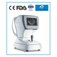 "Buy cheap CE Marked Hot Sales 7.0"" Screen Auto Refractometer Keratometer for Ophthalmology from wholesalers"