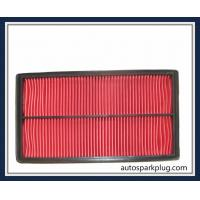 Quality High Performance Cabin Air Filter 16546-3j400 for Sunny Maxima for sale
