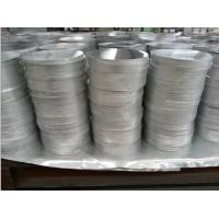 Quality 100 - 1400mm Diameter Aluminum Disk Blanks Mill Finished Round Metal Disks Plates for sale