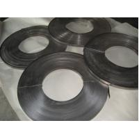 Quality Zr1 R6072 high purity zirconium foils/ strips in Minerals & Metallurgy for sale