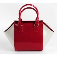Quality Women fashion bags for sale