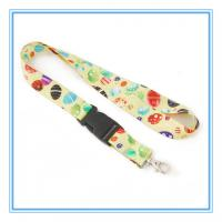 Quality Hot sale high quality factory price custom lanyard small quantity for sale
